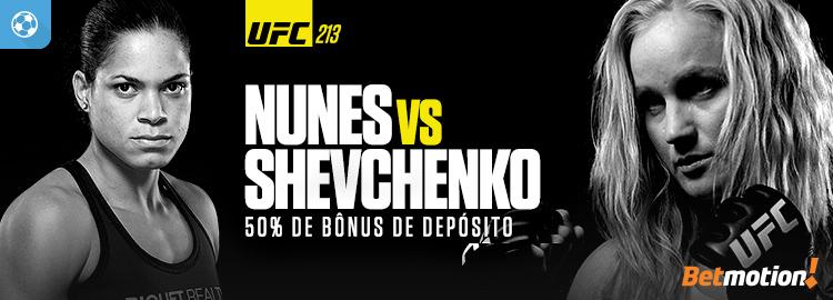 UFC-213-blog-BR