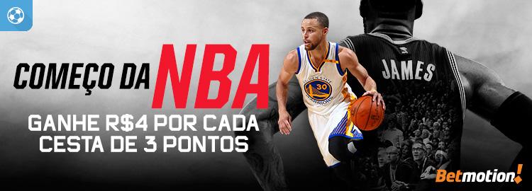 Comeco-NBA-br