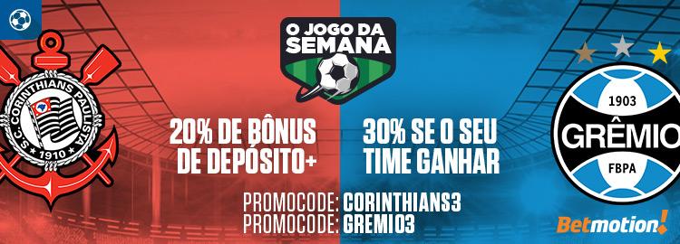 CornthiansxGremio-Blog-br