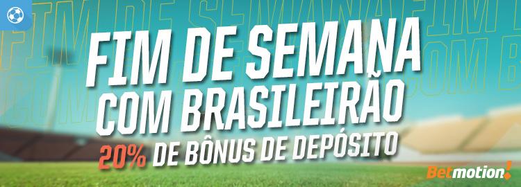 Brasileirao Rodada 32