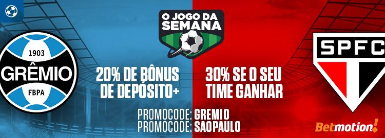 Gremio_x_SaoPaulo-Blog-BR