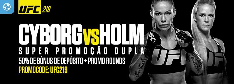 UFC-219-Blog-br