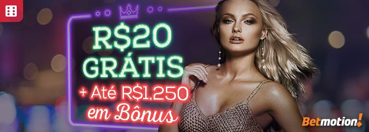 Promo Casino