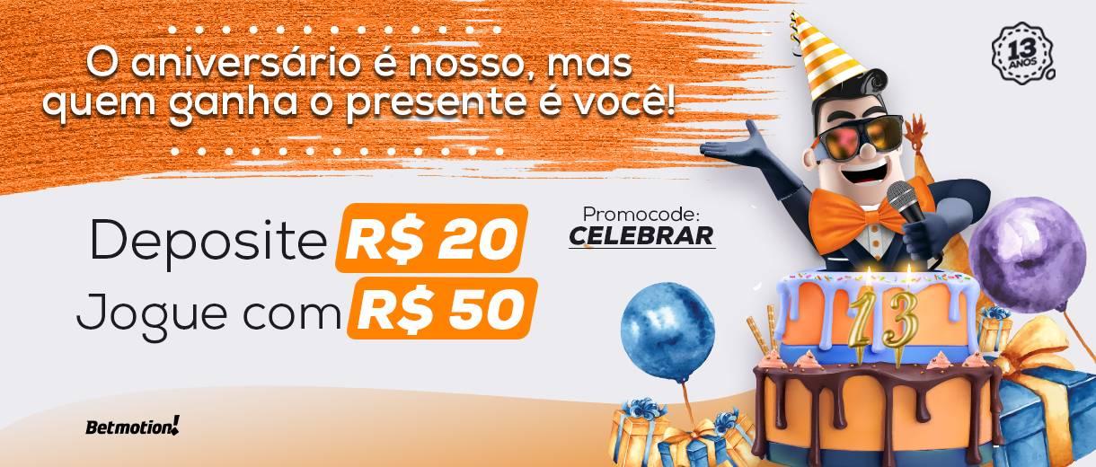 PROMOÇÃO_ANIVERSÁRIO-BETMOTION_1