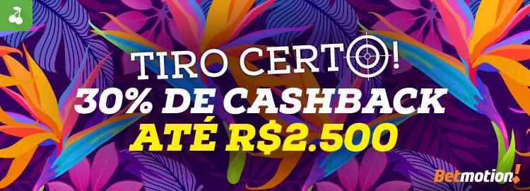 CashbackCarnaval-blog-br