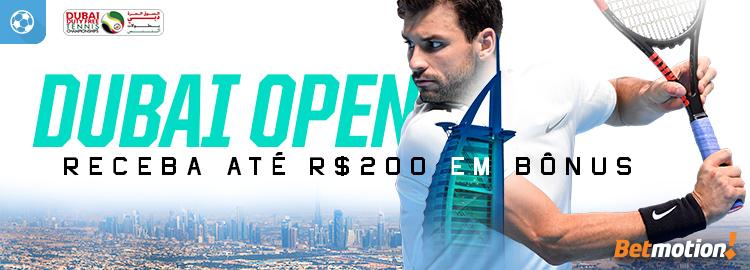 DubaiOpen-Blog-br