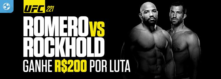 UFC-221-Blog-BR