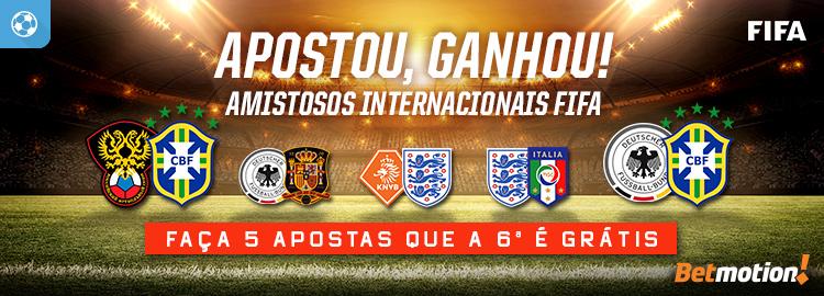 FIFA-Amistosos-Blog-br