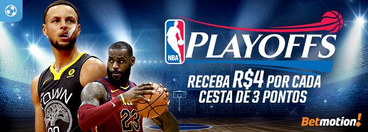NBA-Playoffs-Blog-br