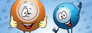 Descubra a sua personalidade no Bingo e o melhor jogo para você