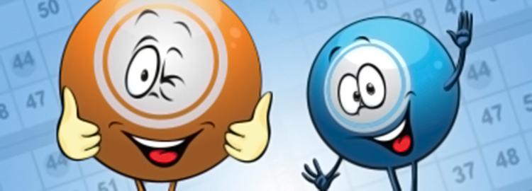 Desenho_bolas_bingo