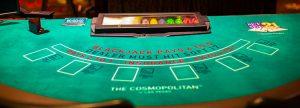 Como jogar Blackjack: Regras, Dicas e Estratégias