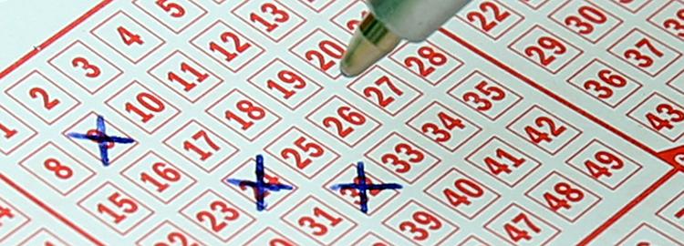 lotto-484782_1920