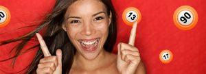 Conheça as melhores salas de bingo online do Brasil