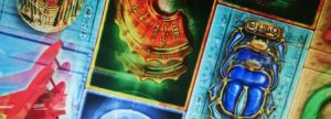 Entenda os símbolos especiais dos Slots