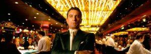 Top 5 filmes sobre cassinos que você não pode deixar de ver