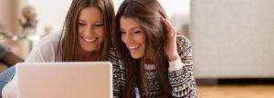 As maiores vantagens do bingo online