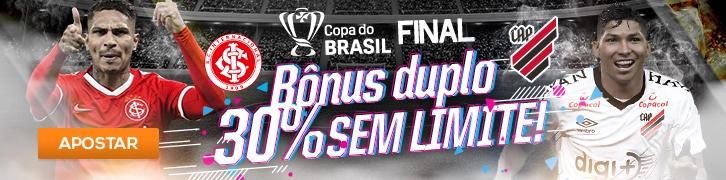 FinalCopa Brasil