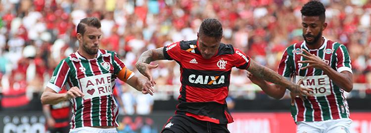 Confira os palpites para a 27ª rodada do Brasileirão_