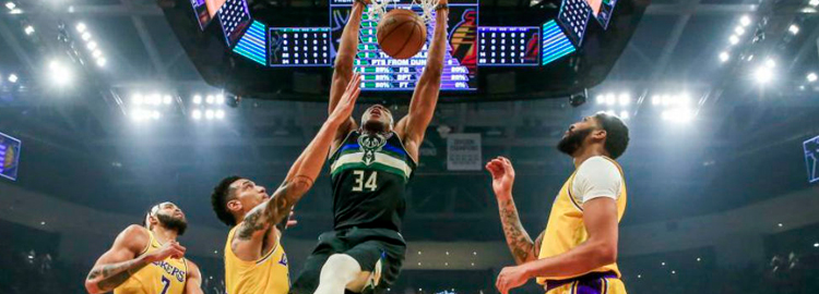 No-duelo-de-líderes-das-conferencias-Bucks-vencem-os-Lakers-na-NBA