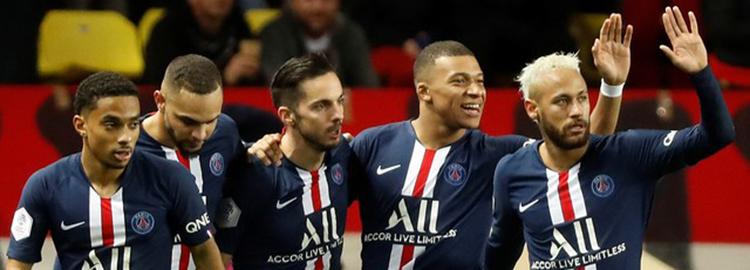 Com-gol-de-Neymar-PSG-vence-em-Mônaco