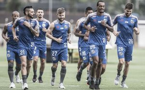 Dicas para apostar nos jogos do Santos e Corinthians