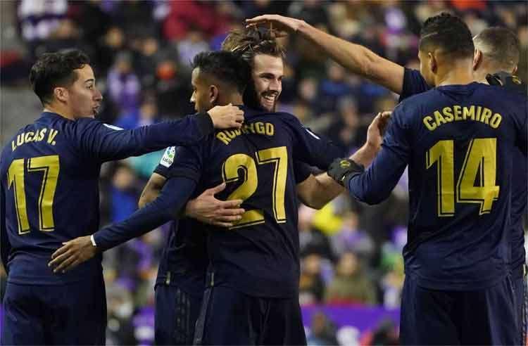 Real-Madrid-vence-fora-e-assume-a-liderança-do-Campeonato-Espanhol