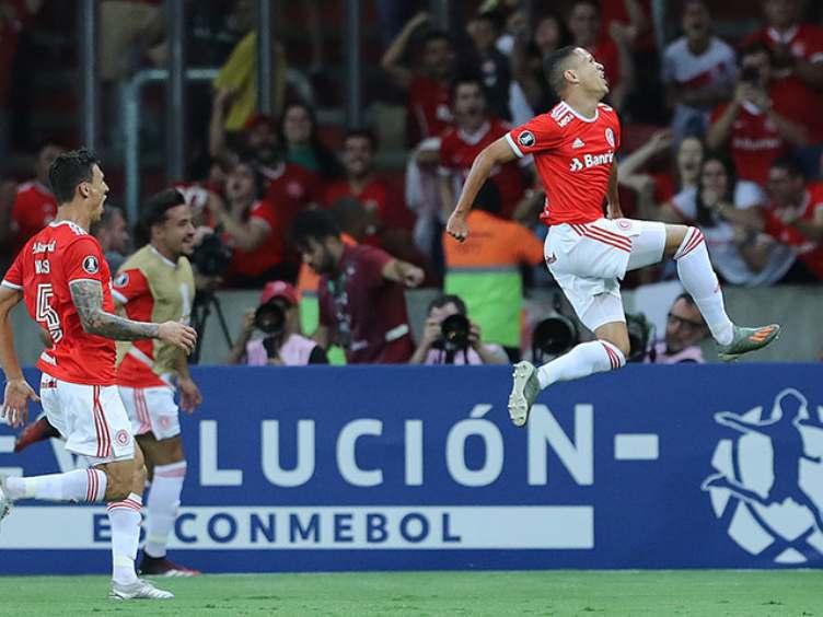Inter-Libertadores_reproducao-conmebol