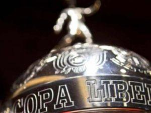 Coronavírus: Conmebol suspende 3ª rodada da Libertadores