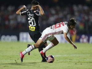 Flamengo é campeão, Grêmio vence Gre-Nal e Majestoso tem polêmica no apito