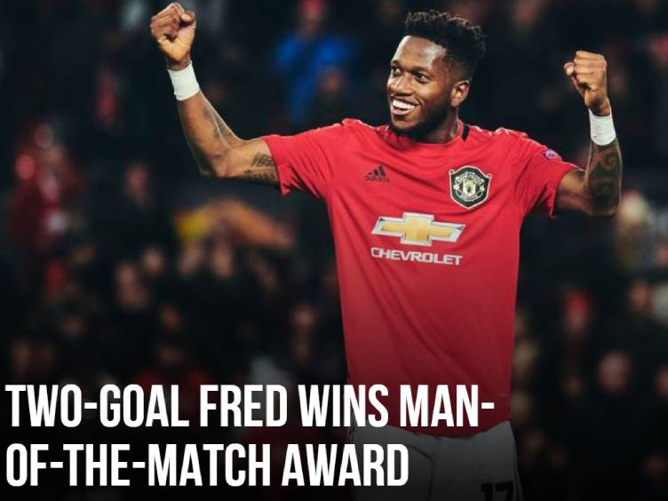 europaleague-united-fred_reproducao-siteMUFC