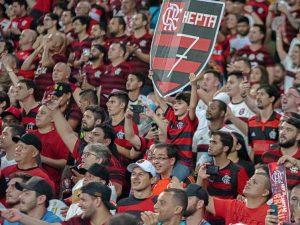 Brasileirão 2020: Corinthians, Palmeiras e Fla estreiam em casa