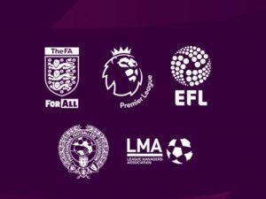 Premier League estende paralisação até fim de abril