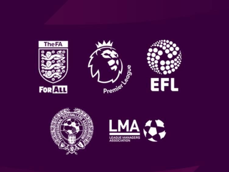 FA-ligas-inglesas-futebol_reproducao-siteFA