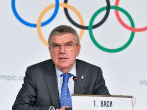 COI oficializa nova data para Jogos: julho a agosto de 2021