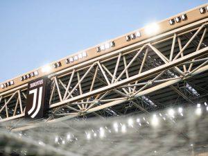 Liga dos Campeões: Juventus x Lyon