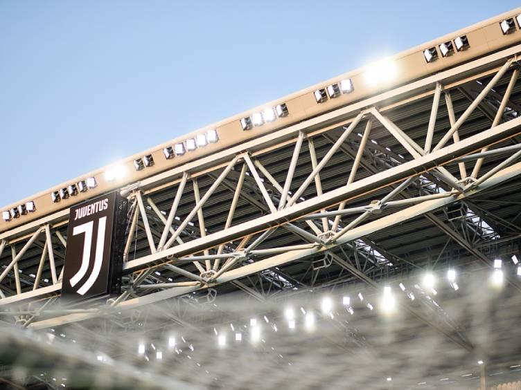 allianz-stadium-estadio-da-juventus_reprdoucaosite