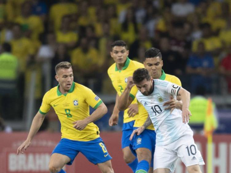 brasil-argentina-copaamerica_lucasfigueiredo-cbf