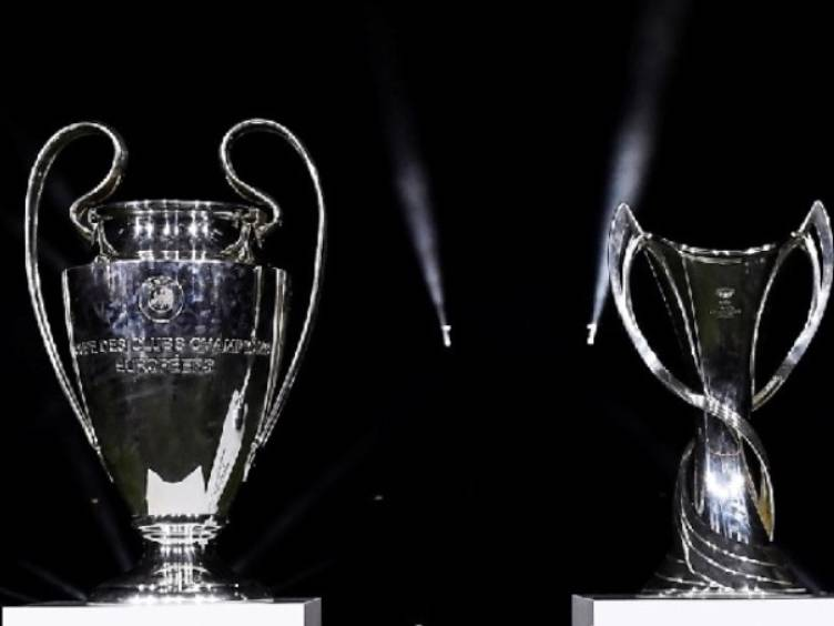 champions-europa-womens-finaisadiadas_reproducao-twitter