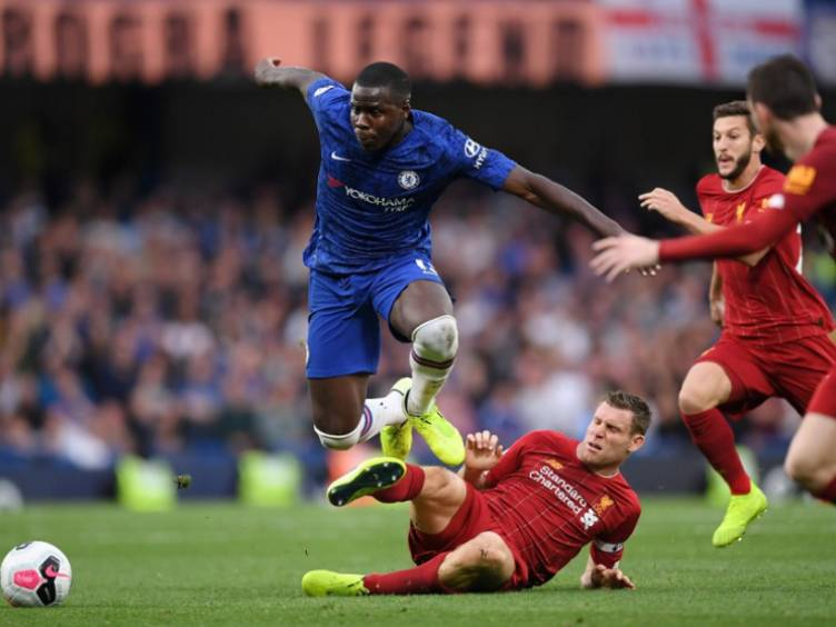 chelsea-liverpool-facup_reproducao-twitter