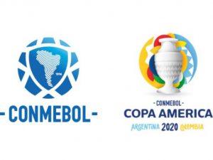 Coronavírus: Eurocopa e Copa América são adiadas para 2021