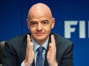 Euro e Copa América adiadas afetam novo Mundial de Clubes