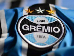 Análise: Guaraní x Grêmio – ida das oitavas da Libertadores
