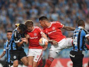 Campeonato Gaúcho tem aval para voltar no dia 23 de julho