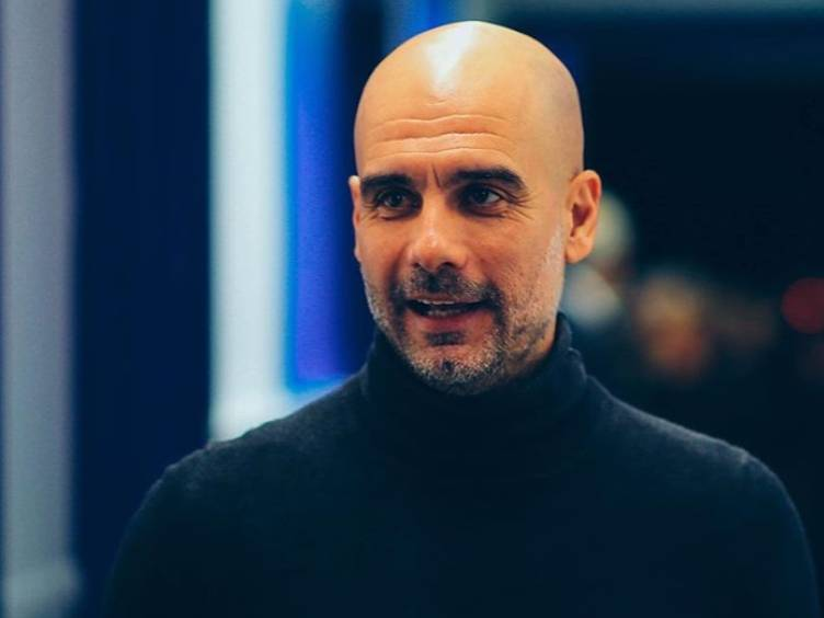 guardiola-mancity_instagram