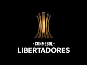 Análise das quartas da Libertadores. Palmeiras joga nesta terça