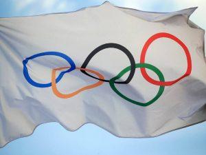 Olimpíada de Tóquio pode ser adiada, afirma ministra