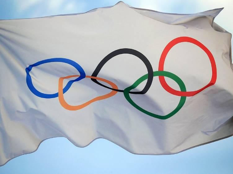 olimpiada-bandeira