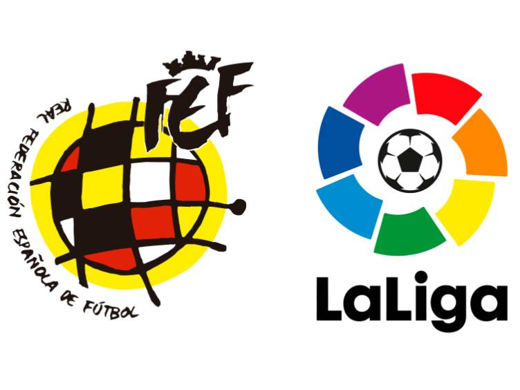 rfef-laliga-futebolespanhol_repdoucao-site