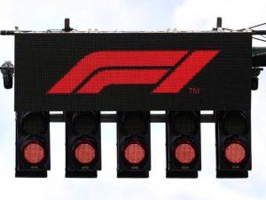 Globo decide não renovar direitos de transmissão da F1